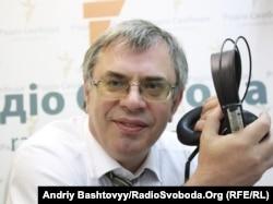 Юры Арцёменка