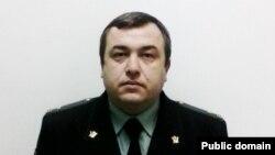 Фото: rf16.fssprus.ru