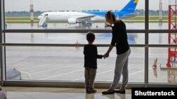 Державна авіаційна служба протягом найближчих двох тижнів проведе повну технічну ревізію літаків