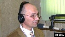 «Multimedia» Mərkəzinin rəhbəri Osman Gündüz «Can Bakı» verilişinin qonağıdır. 19 aprel 2007
