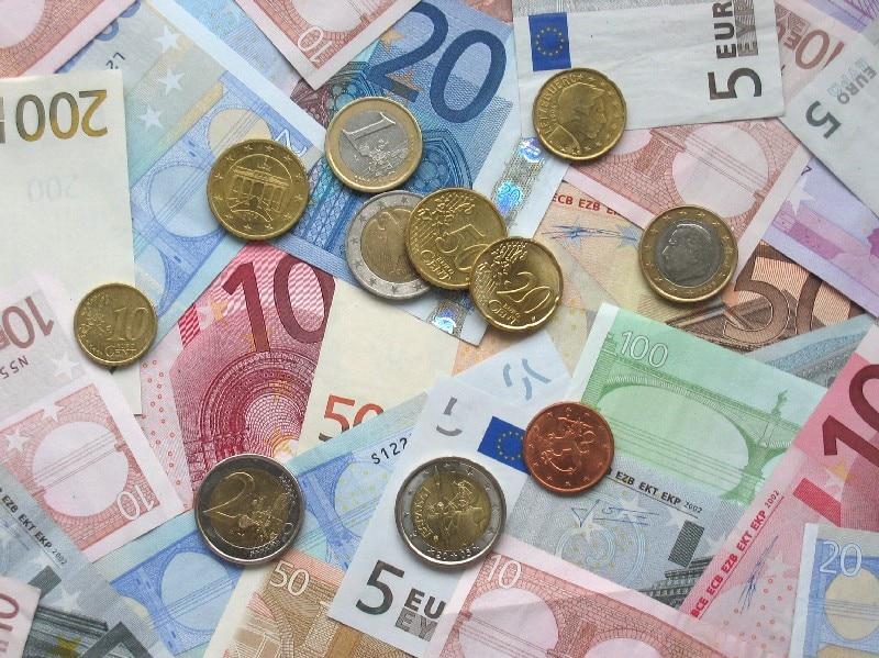 Kosova, Dünya Bankası'na Olan Borcunu Ödüyor