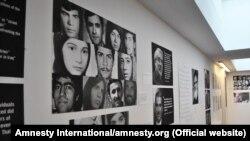 علی خامنهای، حسن روحانی، و میرحسین موسوی از جمله افراد این فهرست ۱۰۰ نفره هستند