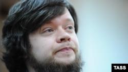 Константин Лебедев будет освобожден условно-досрочно