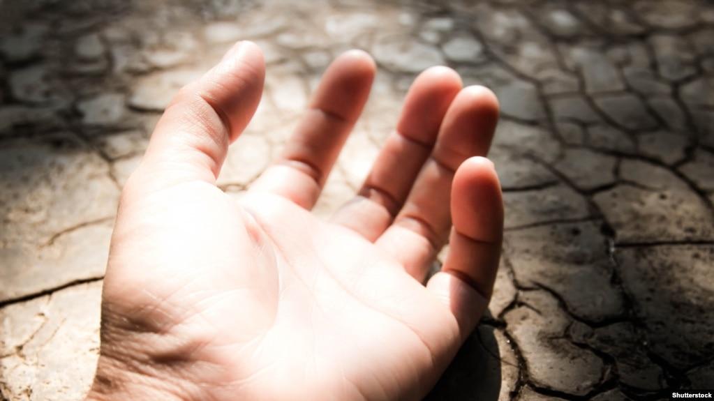 Өзбекстанда мұғалімдер кемсіткен оқушы өзіне қол салды