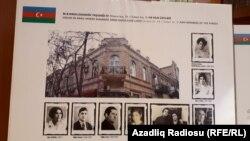 «Rəsulzadənin Nizami küçəsi, 59 saylı binadakı mənzilinin indi kimin adına olduğunu da öyrənə bilmədik»