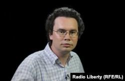 Кирилл Коротеев