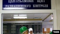 Мутахассисларга кўра¸ атом станциялари электр қуввати ишлаб чиқарувчи атом бомбаларидир.