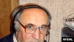 Мікалай Пятрушэнка