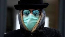 Чем опасны новые штаммы коронавируса и справляются ли с ними существующие вакцины
