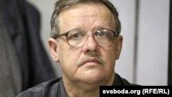 Віктар Івашкевіч
