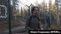 Владислав Гультяев