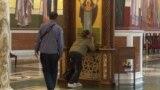 Mladi u Crnoj Gori: Religiozni i protiv mješovitih brakova