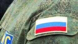 NATO: Stoltenberg critică prezența trupelor ruse în Transnistria