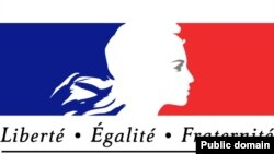 وزارت امور خارجه فرانسه حدود دو ماه پیش گفته بود که دولت فرانسه با تهران در تماس است و خانم سلوکی به طور مرتب به سفارت فرانسه می رود.