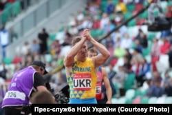 Сергій Смелик