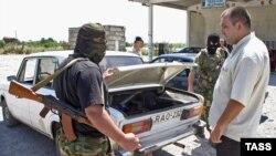 Российско-югоосетинский Информационно-координационный центр займется обменом оперативно-значимой информации, содействием розыску лиц, совершивших преступление