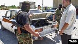 После 2008 года некоторые уроженцы Северного Кавказа попытались насаждать радикальный ислам в республике, однако эти попытки были пресечены