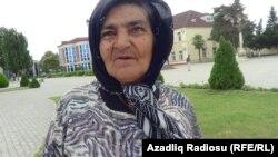 Dilarə Rzayeva