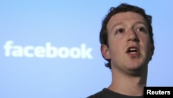 The 28-percent stake of Facebook founder and CEO Mark Zuckerberg is likely to represent around $28 billion once the offering goes to market.