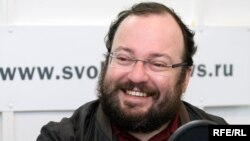 Станіслаў Бялкоўскі