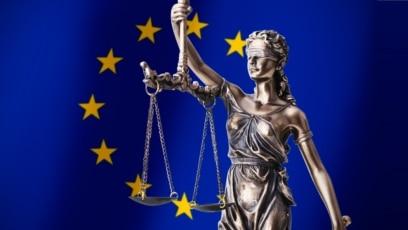 Presuda Evropskog suda nije provedena niti je Izborni zakon promijenjen