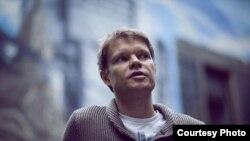 """Александр Баунов – лауреат премии """"Либмиссия"""""""