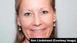 Što više bude vakcinisanih, to ćemo manje vidjeti da ljudi umiru od boginja u Evropi, primjera radi: Dr Ann Lindstrand