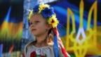 Війна проти України. Вбивство бібліотеки і українська мова