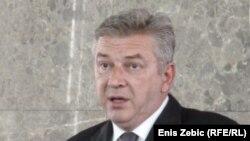 Ranko Ostojić: U pitanju je HDZ-ov obrazac za manipuliranje građanima