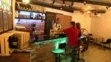 Социальная кофейня «Поруч»