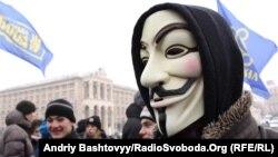 У Києві провели марш за якісну освіту