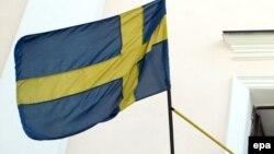 Швеци -- Швецин прокeратуро бехказавьккхина оьрсийн журналист лачкIийна аьлла, Оьрсийчоьнан Iедалша дIавоьхуш хилла Усмаев Мохьмад, Деч2013