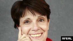 Mirjana Rakela