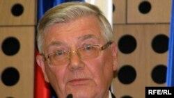 Анатоль Рубінаў