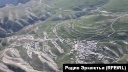 ХъахIабросу