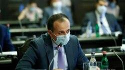 Հայաստանը գնել է «Ռեմդեսիվիր» դեղամիջոցի խմբաքանակ