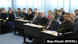 Sa konferencije u Tuzli