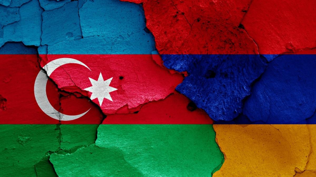 Остановить Карабахский конфликт. Заморозить, или дать разобраться?…