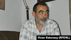 Mircea Iorgulescu
