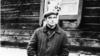 Декабрист ХХ века: Павел Литвинов (ВИДЕО)