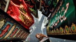 امام حسین و کربلا؛ از واقعیت تاریخی تا خرافه مذهبی