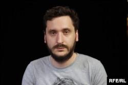 Илья Венявкин