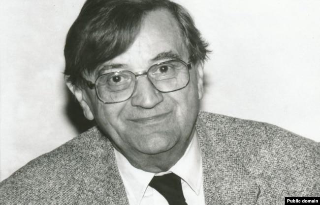 Ян Кржен