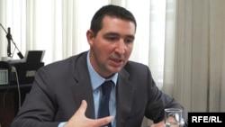 Skupština Srbije ukinula je poslanički imunitet Oliveru Duliću, foto: Vesna Anđić