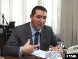 Državna revizorska institucija Srbije podnela je prijavu i protiv Olivera Dulića, foto: Vesna Anđić