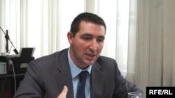 Oliver Dulić, foto: Vesna Anđić
