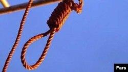 Sharifjon Karimovning jasadi Qashqadaryo viloyati Qarshi tumani Qovchin qishlog'i qabristonidagi daraxtga osilgan holda topildi.