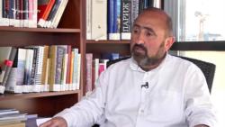 Փաշինյանը ձգտում է Ադրբեջանի հետ բանակցությունները շարունակել մաքուր էջից. Թաթուլ Հակոբյան