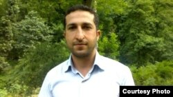 Iranian Pastor Yousef Nadarkhani converted from Islam to Christianity at the age of 19 and became pastor of a small evangelical community called the Church of Iran.