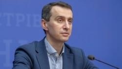 Суботнє інтерв'ю | Віктор Ляшко, головний санітарний лікар України